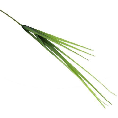 Trawa gruba 116cm  /5273 green