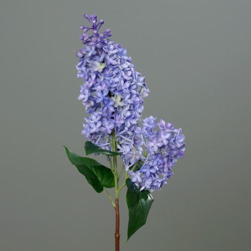 Bez gałązka - Lilac 70 cm mauve