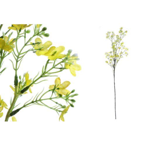 Drobne Kwiatyszki WAX 90cm TF14519030YL