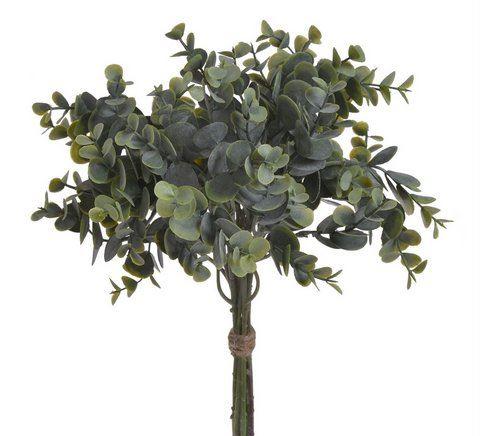 Eukaliptus 8szt/pecz. -sztucz.rosl.