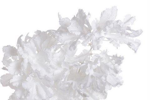 Galazka kwiecista 103cm -sztucz.rosl.