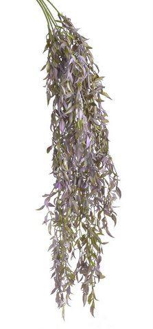 Zwisajaca roslina 85cm -sztucz.rosl.