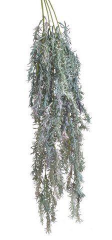 Zwisajaca roslina 88cm -sztucz.rosl.