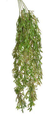 Artemisia zwisajaca 88cm -sztucz.rosl.
