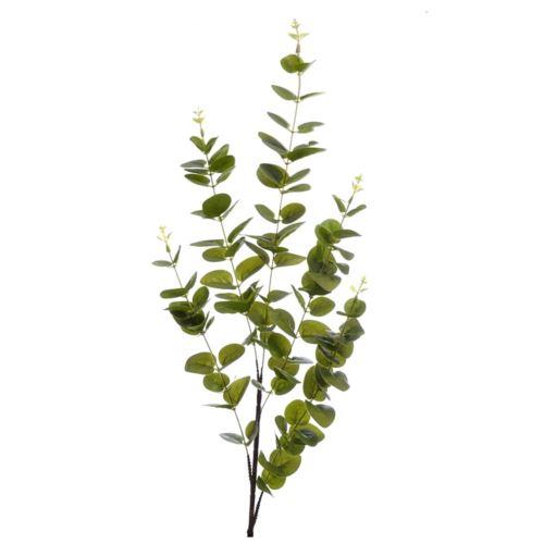 Eukaliptus x5 96cm  Gj005 soft touch- green