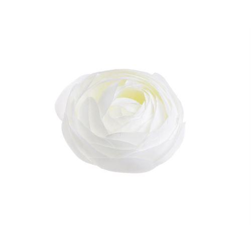 Ranunculus glowka 12szt/pacz. -sztucz.rosl.