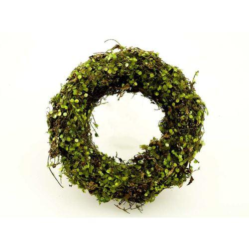 RING MECH  30cm GREEN