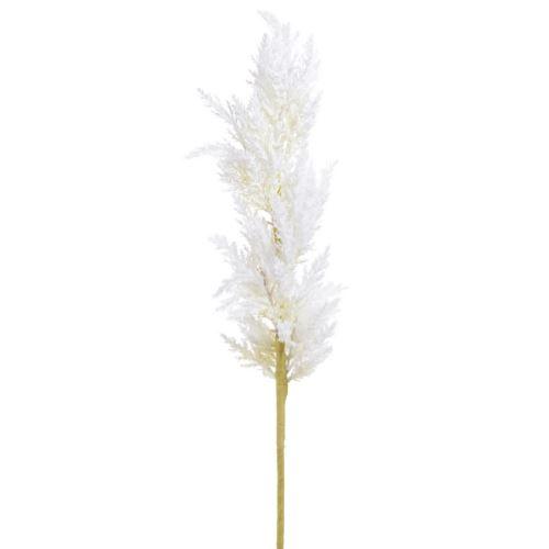Sztuczna roslina x1 100cm