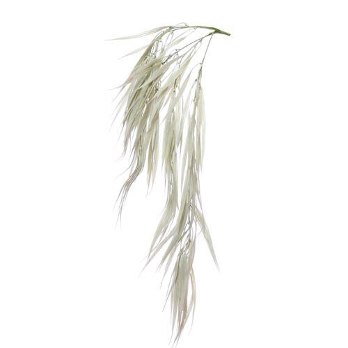Trawa ozdobna j zielona 85cm