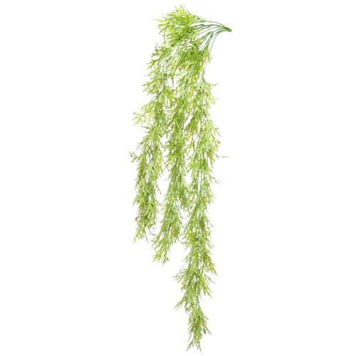 Geranium zwisajace 82cm lt green