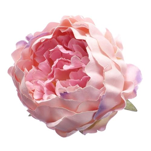Peonia wyrobowa HJ6335 12-pink