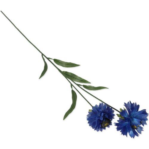 GAŁĄZKA CHABER X2 72cm / 0351 DK BLUE