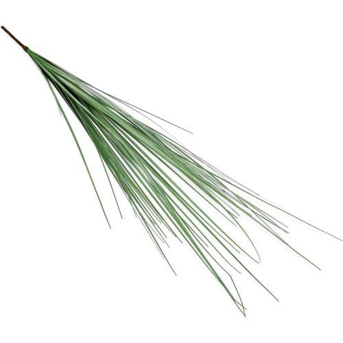 BUKIET TRAW 72CM / 3690 LT GREEN