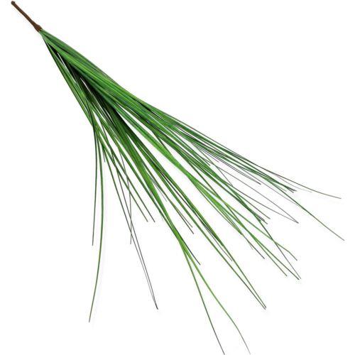 BUKIET TRAW 72CM / 3690 GREEN