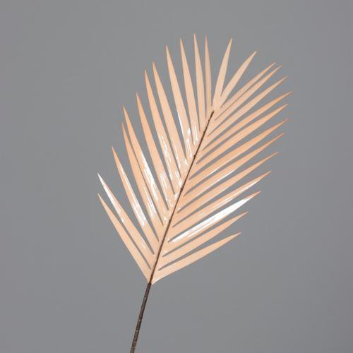 Palm-Frond 95 cm honey