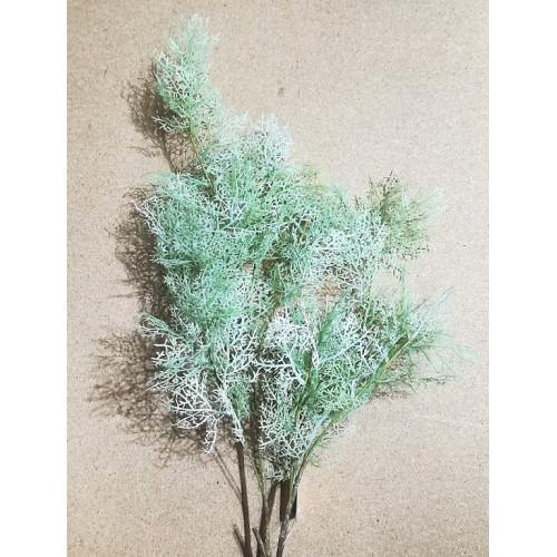 GAŁAZKA XHT6130 green/white