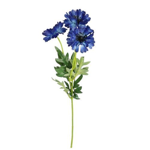 CHABER GAŁĄZKA 53CM /185 DEEP BLUE