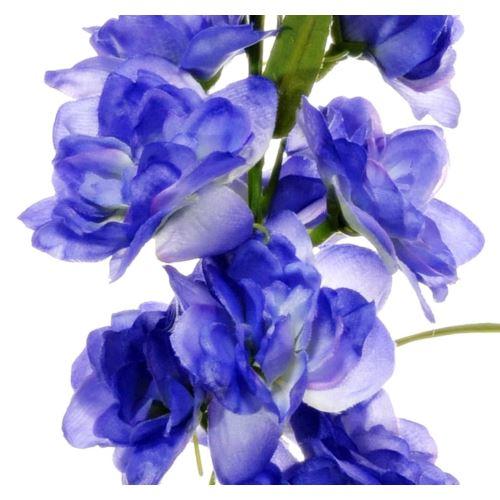 OSTRÓŻKA POJ. 72CM SUN498 VIOLET LT BLUE