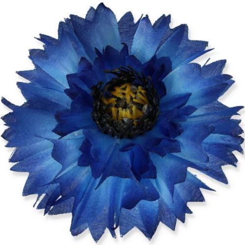 CHABER GŁÓWKA 8CM / 0531 DK BLUE