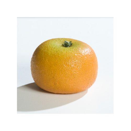 Mandarin, 7 cm, orange, (12)48/288