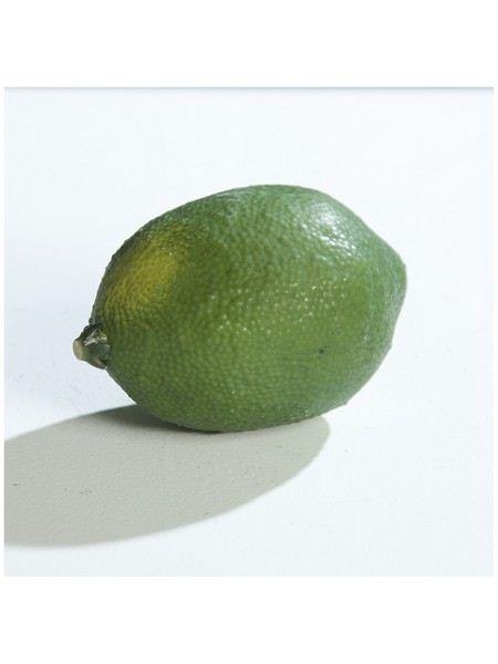 Lime, 8,5 cm, green, (12)48/288