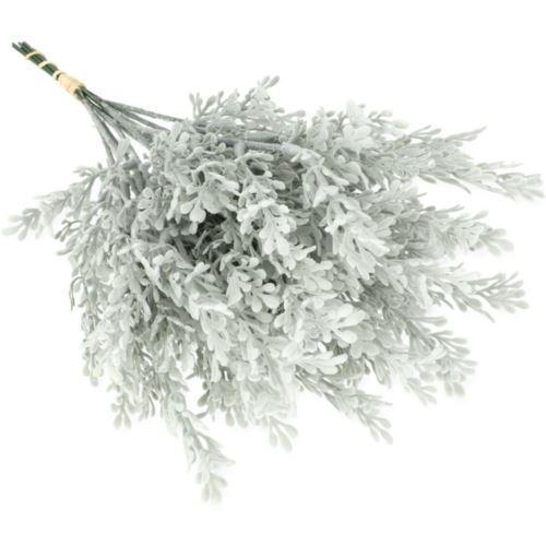 MINI BOXWOOD PIK 30CM / 1791A-L GRAY GREEN