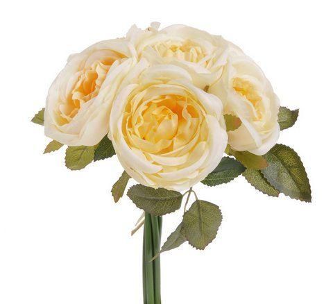 Bukiet róż x 6