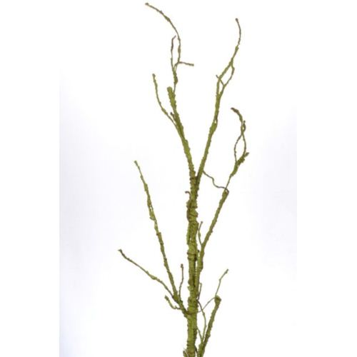 TREE BRANCH 120CM GREEN