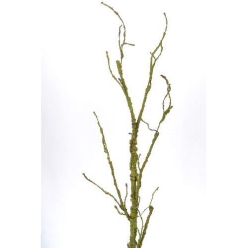 GAŁĄŹ TREE BRANCH 120CM GREEN