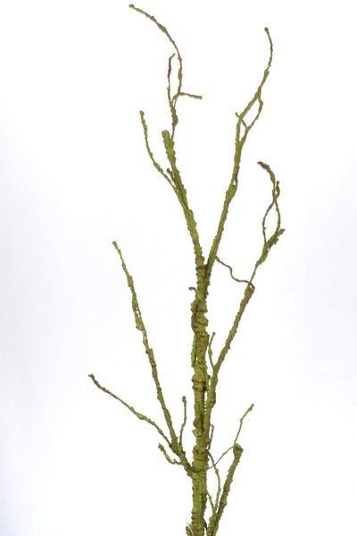 TREE BRANCH X10 120CM GREEN