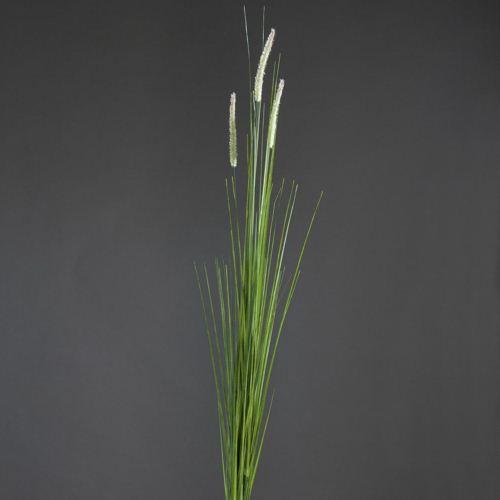 Palm grass - busch 140 cm green