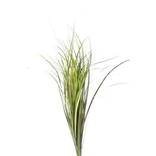 Grass bush 68 cm ak32115