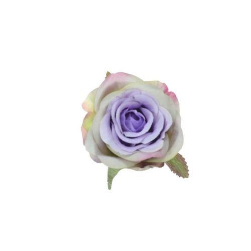 RÓŻA WYROBOWA 7529 violet green