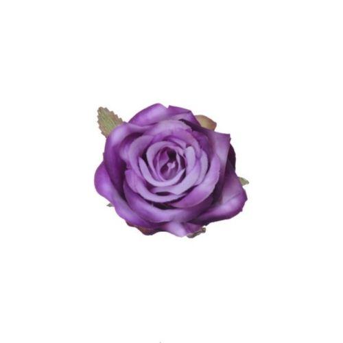 RÓŻA WYROBOWA 7529 violet