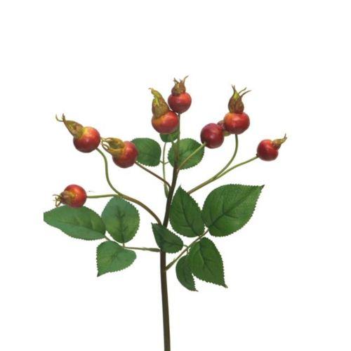 Pommegranate spray Fort 50cm red