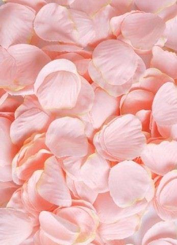 Platki roz ±25g -sztucz.rosl.