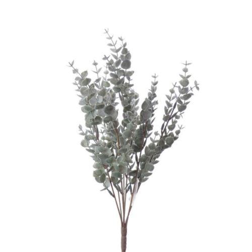 Sztuczna roslina 46 cm
