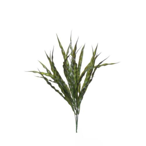 Trawa pęczek 42cm green