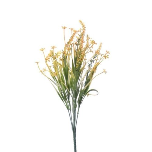 trawka z kwiatkami A603040OR
