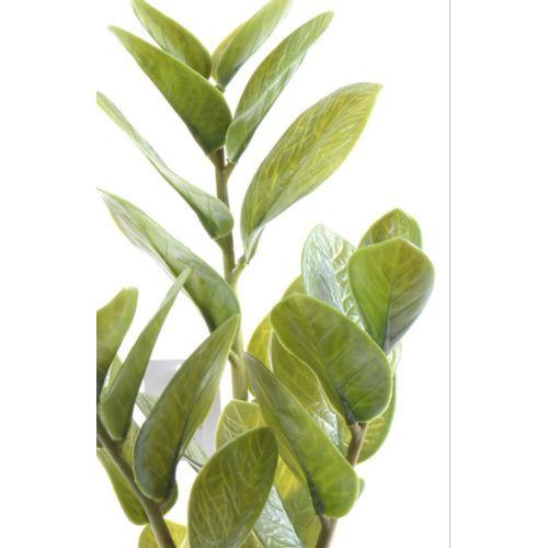 Golden Leaf 914263GR