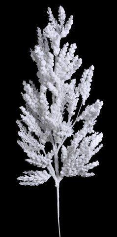 Galazka w sniegu 90cm