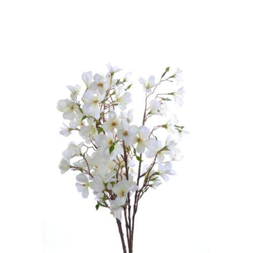 Jabłonka gałązka 60cm sun499 (6szt./bag) white