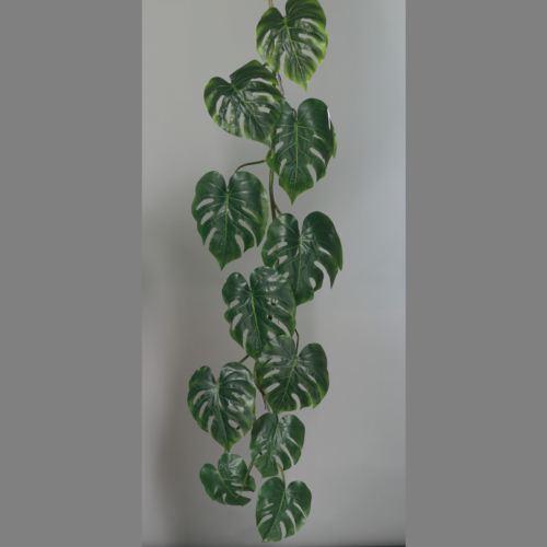 Split-Philo-Garland, 180 cm, 4/8