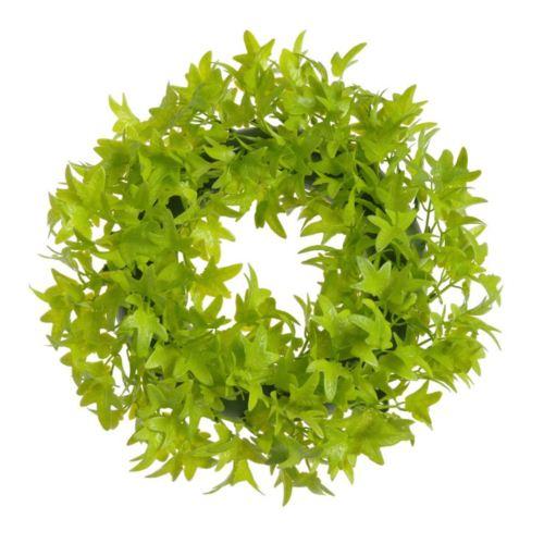 """Wianek """"hedera drobna"""" 30cm LT green"""