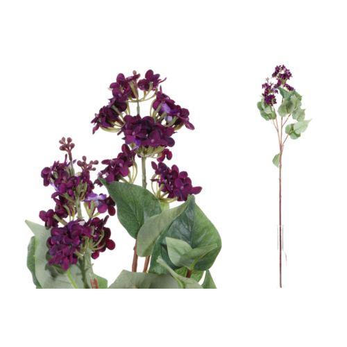 Bez-Lilac x2 88cm L16612DKPU
