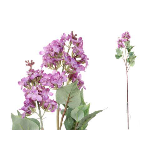 Bez-Lilac x2 88cm L16612PU