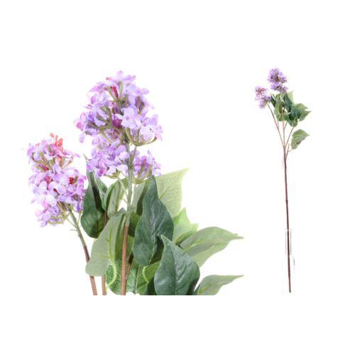 Bez-Lilac x2 88cm L16612LTPU