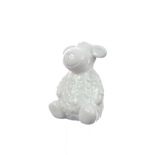 Owieczka 10cm