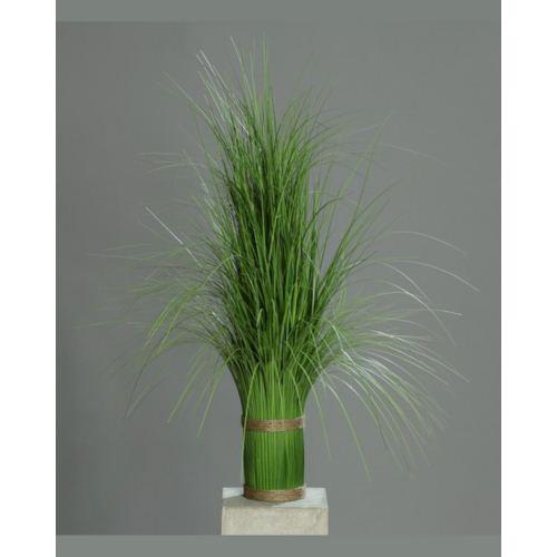 Trawa snopek Grass-arrangement 95 cm
