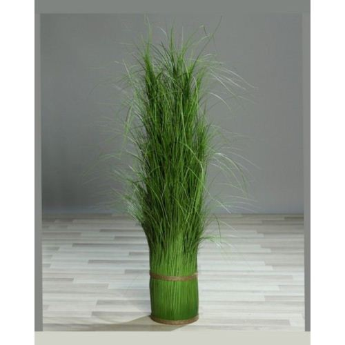 grass-arrangement 115 cm